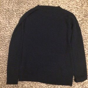 Sweaters - Christmas Sweater : Medium